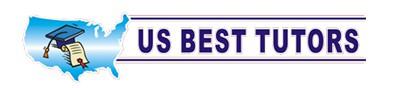 US Best Tutors